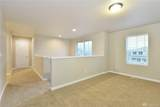3241 Stone Haven Alley - Photo 4