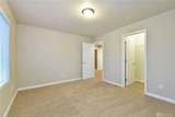 3241 Stone Haven Alley - Photo 5