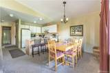 525 Alpine Place - Photo 9