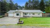 8112 147th Av Ct - Photo 1