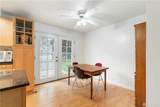 8112 147th Av Ct - Photo 6