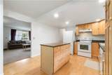 8112 147th Av Ct - Photo 9