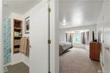 8112 147th Av Ct - Photo 12