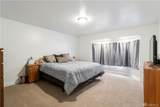 8112 147th Av Ct - Photo 14