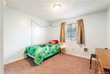 8112 147th Av Ct - Photo 18