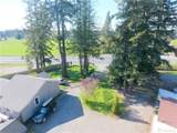1707 Mount Baker Hwy - Photo 12