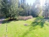 1707 Mount Baker Hwy - Photo 15