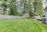 5711 40th Ave - Photo 27