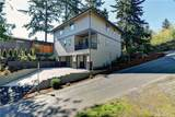 13518 3rd Ave - Photo 4