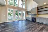 13518 3rd Ave - Photo 8