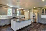 13518 3rd Ave - Photo 13