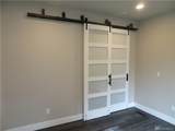 13518 3rd Ave - Photo 18