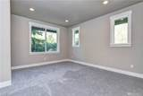 13518 3rd Ave - Photo 28