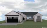 712 Golf Course Dr - Photo 1