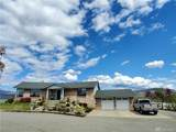 32 Red Apple Dr - Photo 1