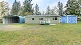 6010 Knoble Rd - Photo 1