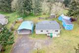 6010 Knoble Rd - Photo 2