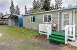 6010 Knoble Rd - Photo 3