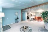 6010 Knoble Rd - Photo 4