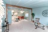 6010 Knoble Rd - Photo 5