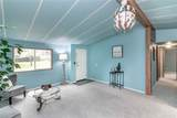 6010 Knoble Rd - Photo 6