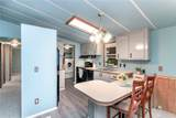 6010 Knoble Rd - Photo 9