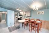 6010 Knoble Rd - Photo 10