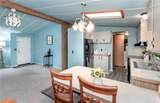 6010 Knoble Rd - Photo 11