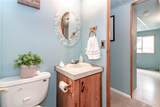6010 Knoble Rd - Photo 14