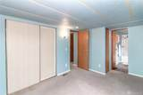 6010 Knoble Rd - Photo 18
