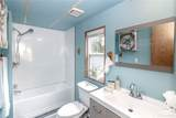 6010 Knoble Rd - Photo 20