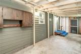 6010 Knoble Rd - Photo 25