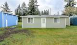 6010 Knoble Rd - Photo 26