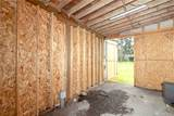 6010 Knoble Rd - Photo 27
