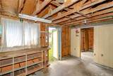 6010 Knoble Rd - Photo 28