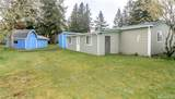 6010 Knoble Rd - Photo 31