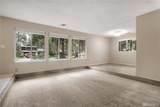 4739 Beverly Dr - Photo 4