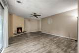 4739 Beverly Dr - Photo 10