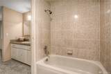 4739 Beverly Dr - Photo 15