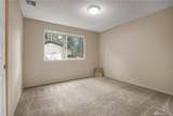 4739 Beverly Dr - Photo 17