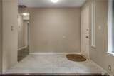 4739 Beverly Dr - Photo 19