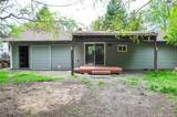803 94th Ave - Photo 15
