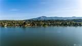 18567 Big Lake Blvd - Photo 12