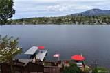 18567 Big Lake Blvd - Photo 35