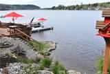 18567 Big Lake Blvd - Photo 36