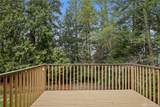 10754 Bill Point Dr - Photo 10
