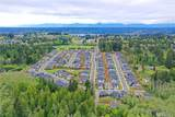 18860 Colwood Ave - Photo 2