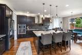 18860 Colwood Ave - Photo 3