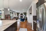 18860 Colwood Ave - Photo 5