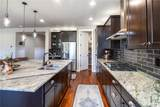 18860 Colwood Ave - Photo 6